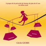 etude_precarite_femmes_45