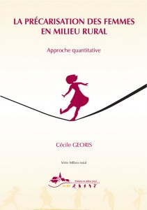 precarisation_femmes_rurales