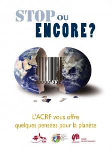 2011_Affiche_Terre