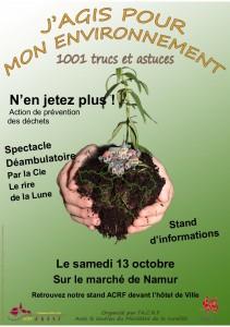 2012-10-13_N_en_jetez_plus