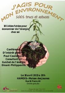 2013_04_18_environnement_Hamois