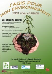 2013_09_11_environnement_Assesse