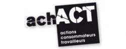 partners_achact