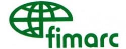 partners_fimarc