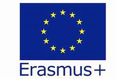 Logo UE.htm