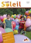 PS octobre COVER