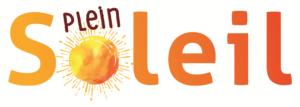 plein soleil logo png
