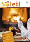 PS décembre 18 Cover