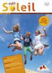 PS juillet 19 cover