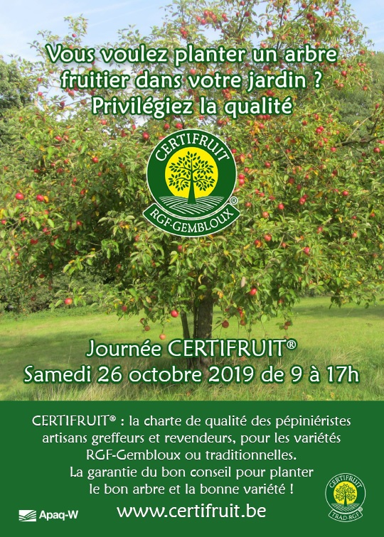 Affiche-Journee-CERTIFRUIT-2019