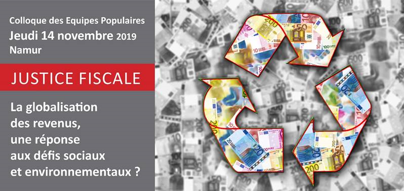 Colloque Equipes Pop