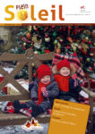 PS décembre 19 COVER