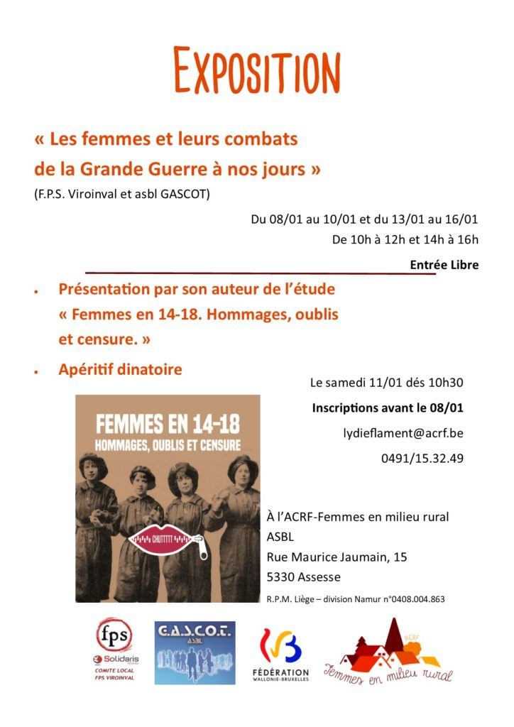 191212 LF affiche expo