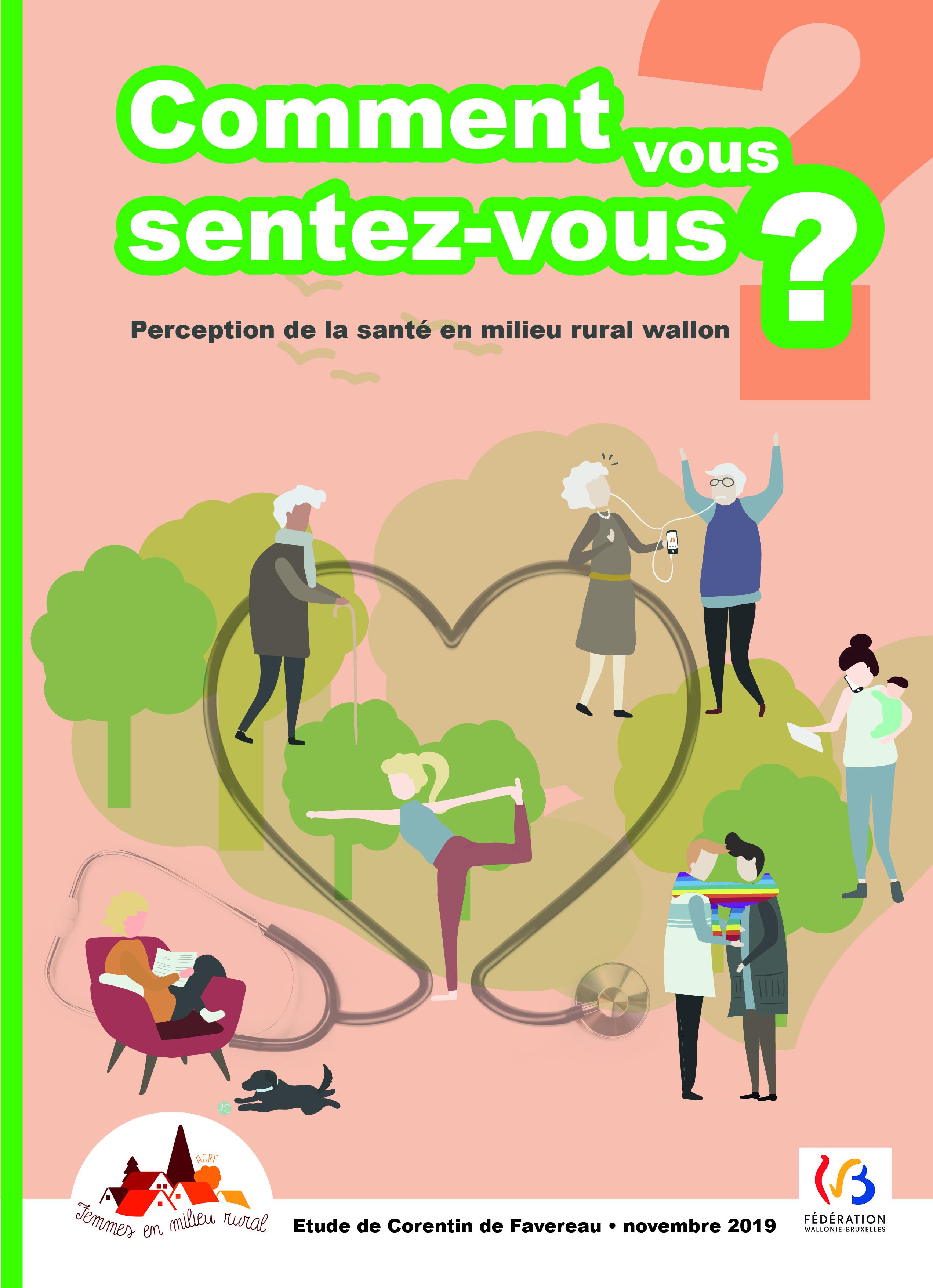 Cover_Santé 2019_1