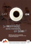 Cover_Convivalité 2020