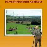Quand rural ne veut plus dire agricole