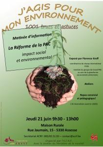 2012-06-21_Assesse