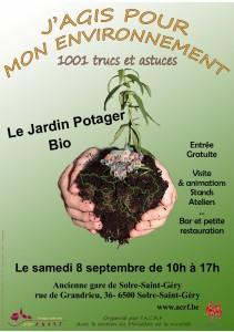 2012-09-08_Solre