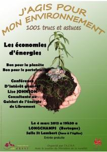 2013_03_13_environnement_Longchamps