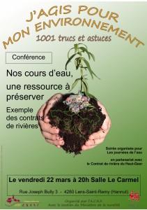 2013_03_22_environnement_Lens-Saint-Remy