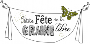 2013_graine-libre
