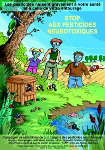 affiche_pesticides