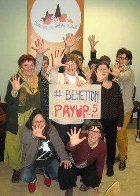 benetton-payup-5millions